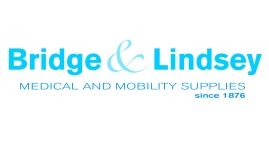 BridgeLindseyLogo no background