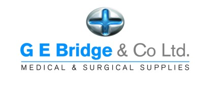 GE Bridge centred copy